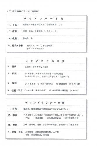 福祉部会_convert_20120831194239