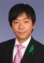 hanada_eisuke.jpg