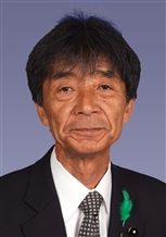 komura_kazuo.jpg