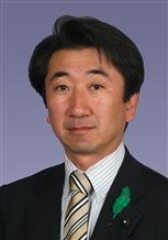 matuo_kazuhiko.jpg