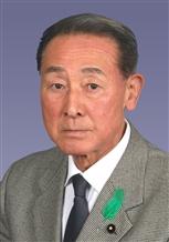nakamura_tosifumi.jpg