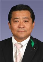terada_tatuya.jpg