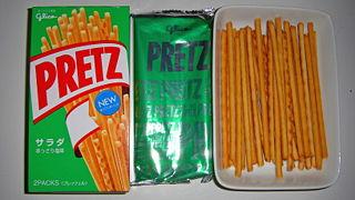 320px-Pretz[1]