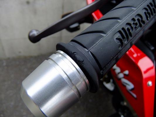 DSCF3516.jpg