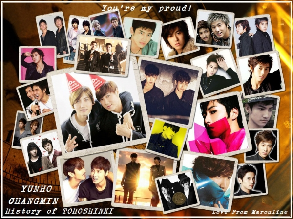 TOHOSHINKI-10th-pc1.jpg