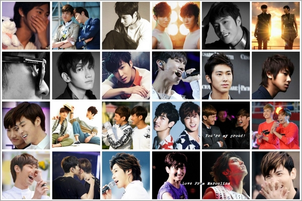TOHOSHINKI-10th-pc2.jpg