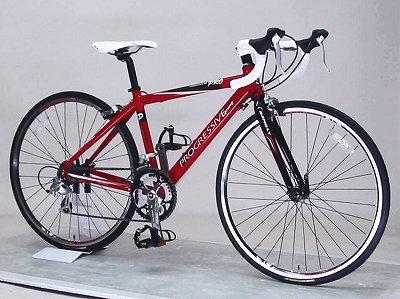 RRX-263