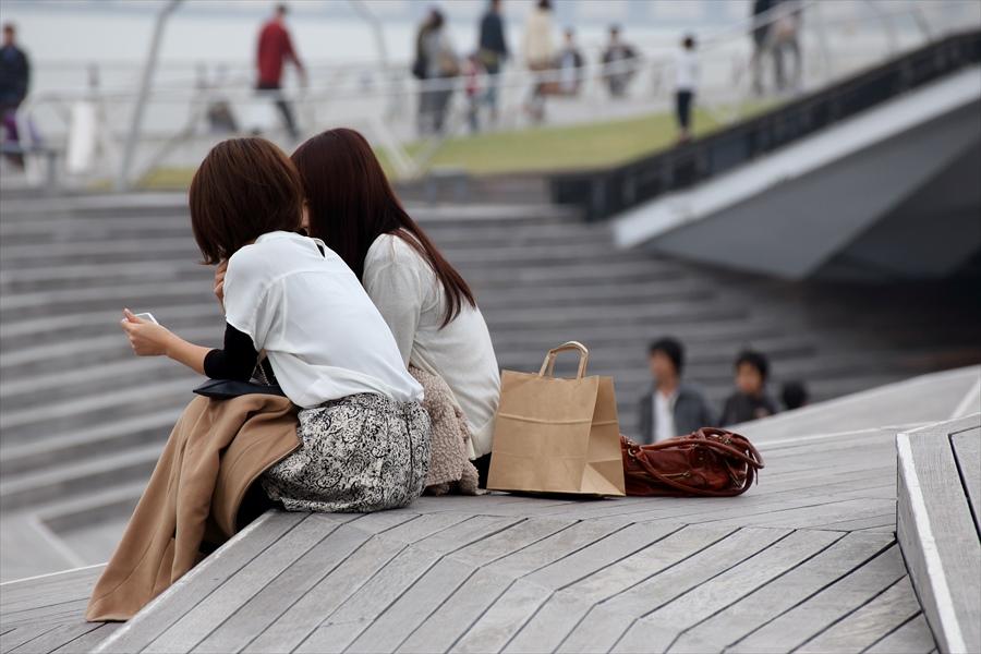 横浜大桟橋0203
