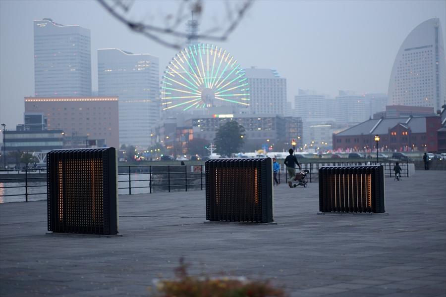 横浜夜景0101