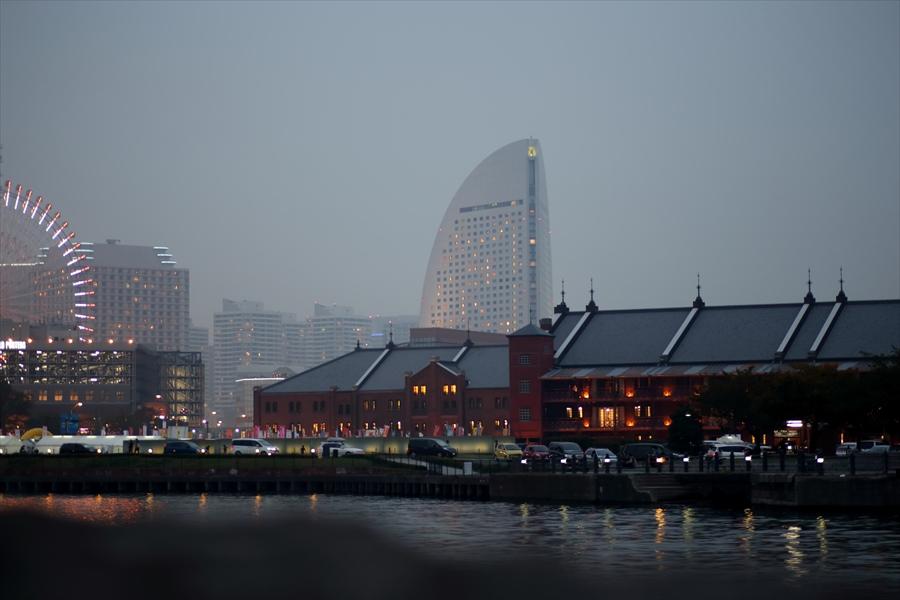 横浜夜景0104