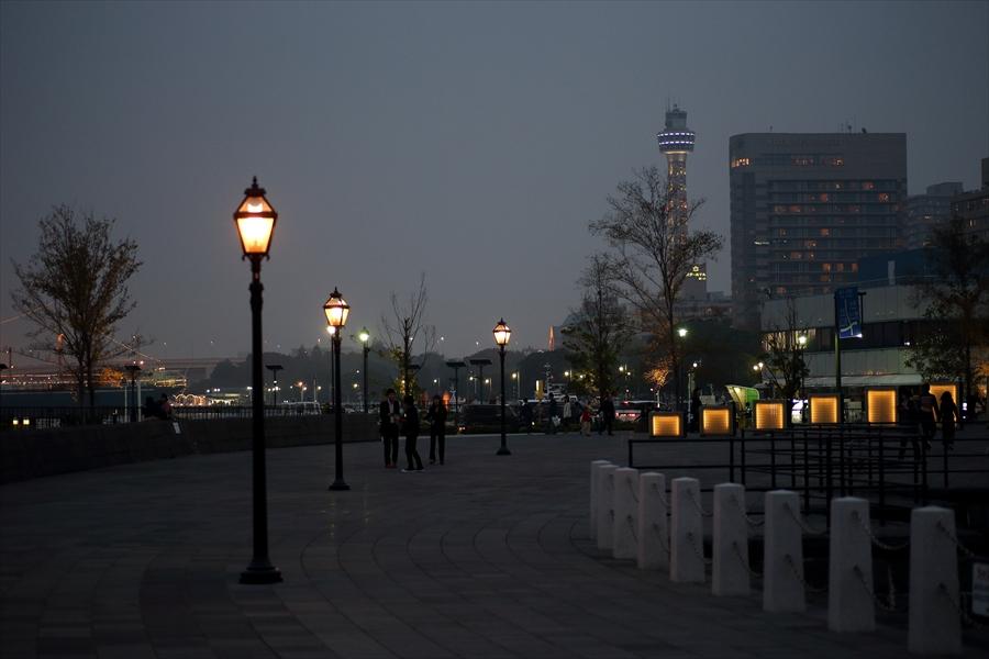 横浜夜景0105