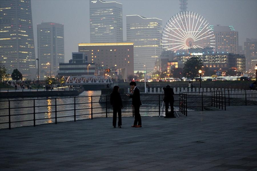 横浜夜景0106