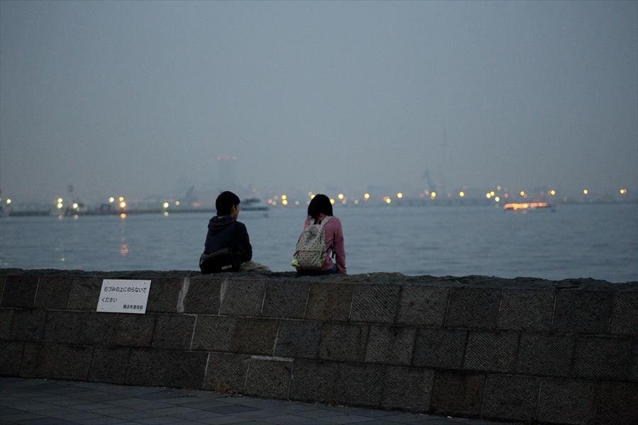 横浜夜景0201