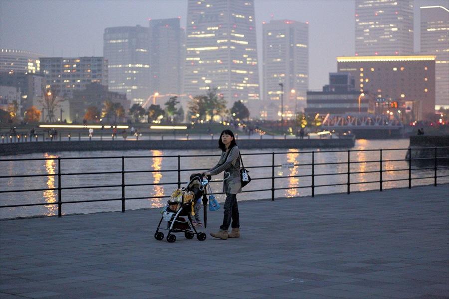 横浜夜景0203