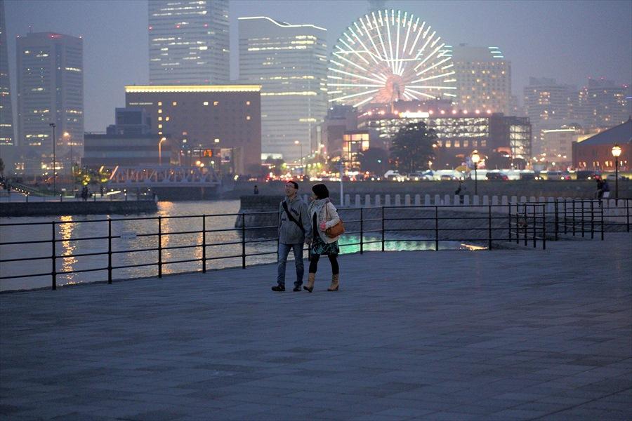 横浜夜景0204