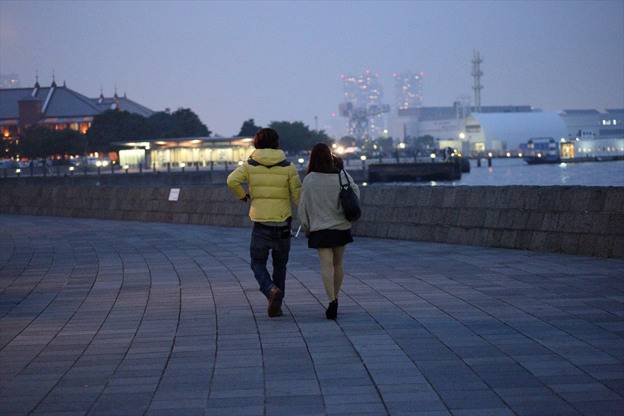 横浜夜景0202