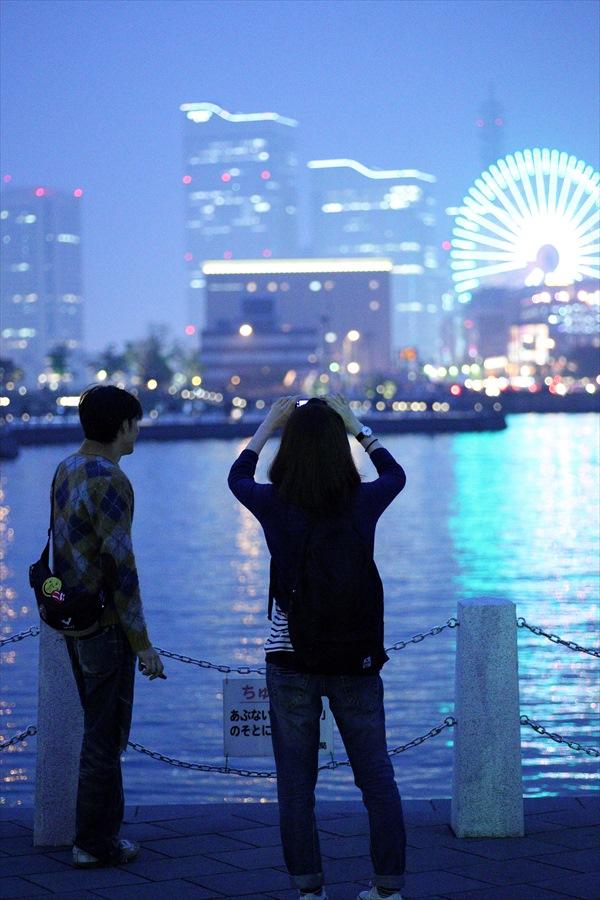 横浜夜景0206