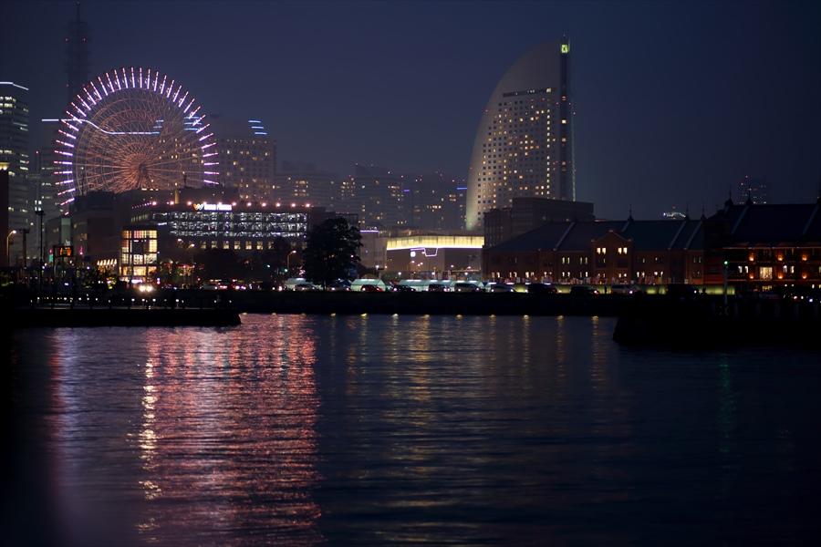 横浜夜景0301