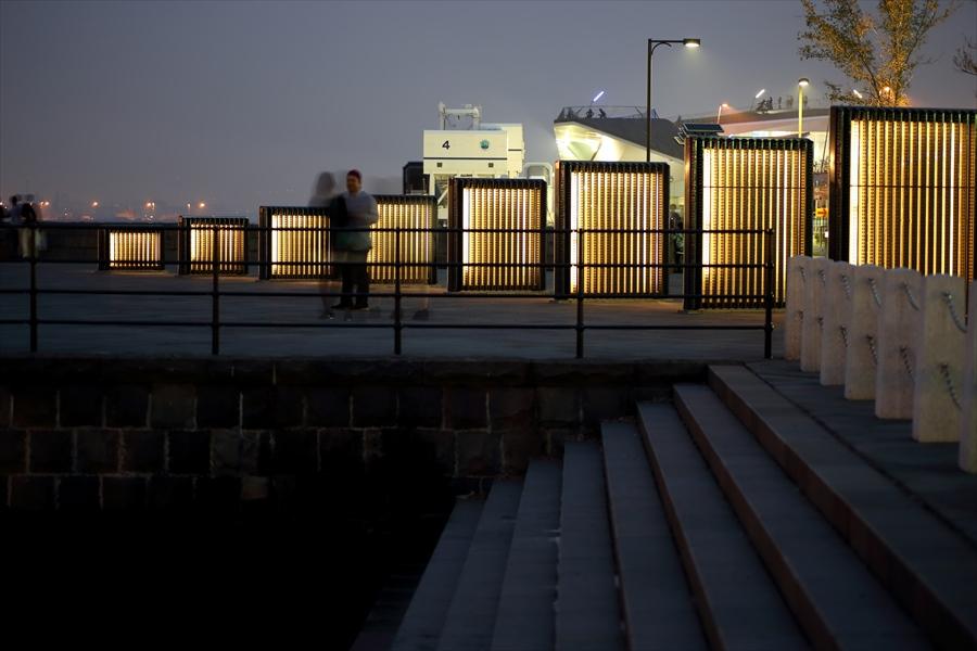 横浜夜景0302