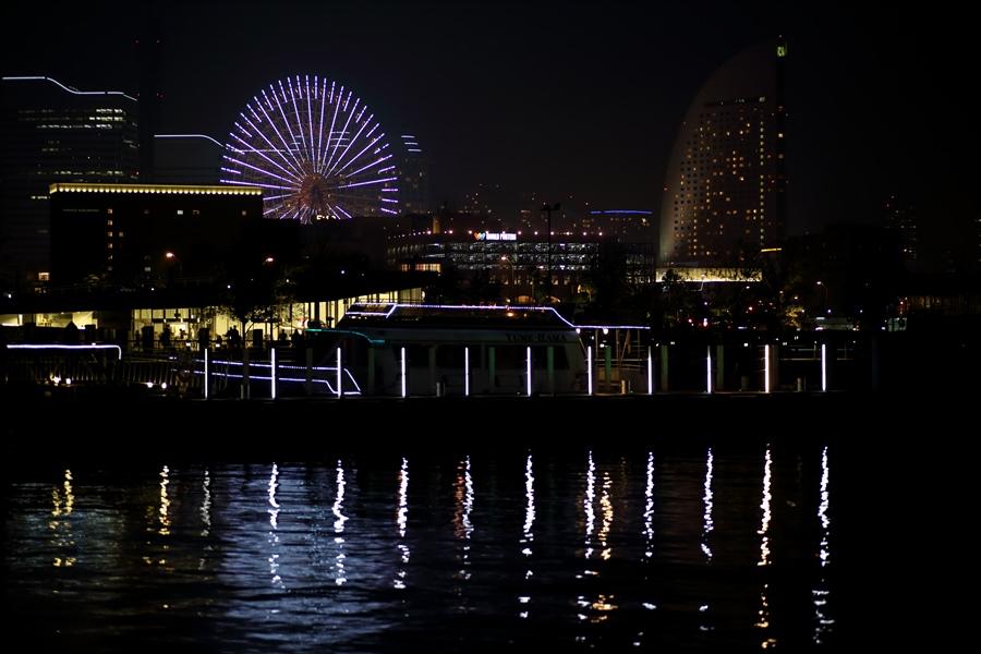 横浜夜景0303