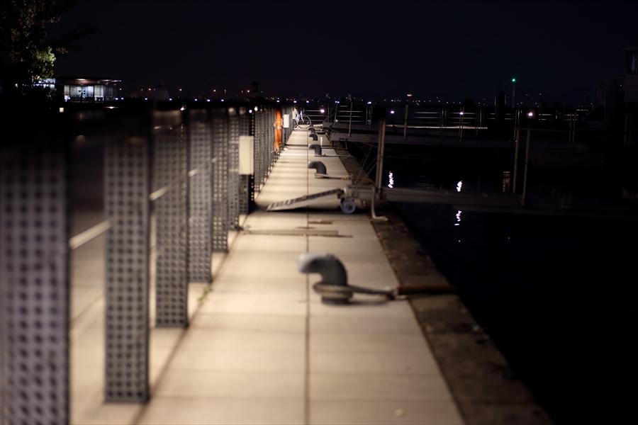 横浜夜景0304