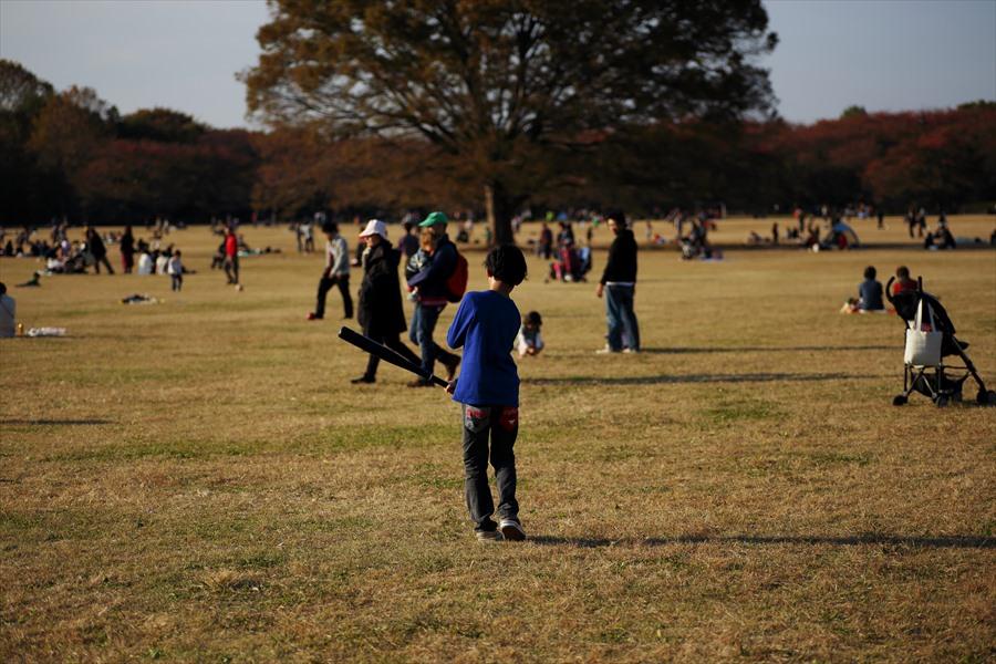 昭和公園0604