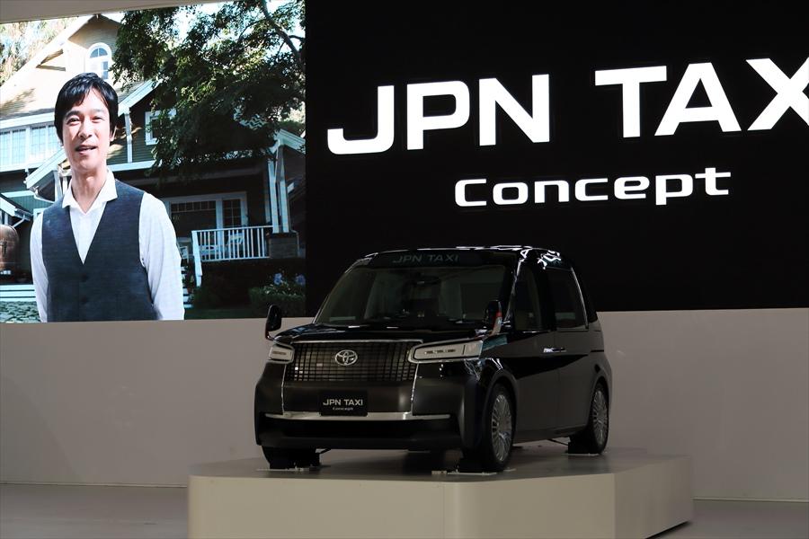 トヨタ04JTAXI01