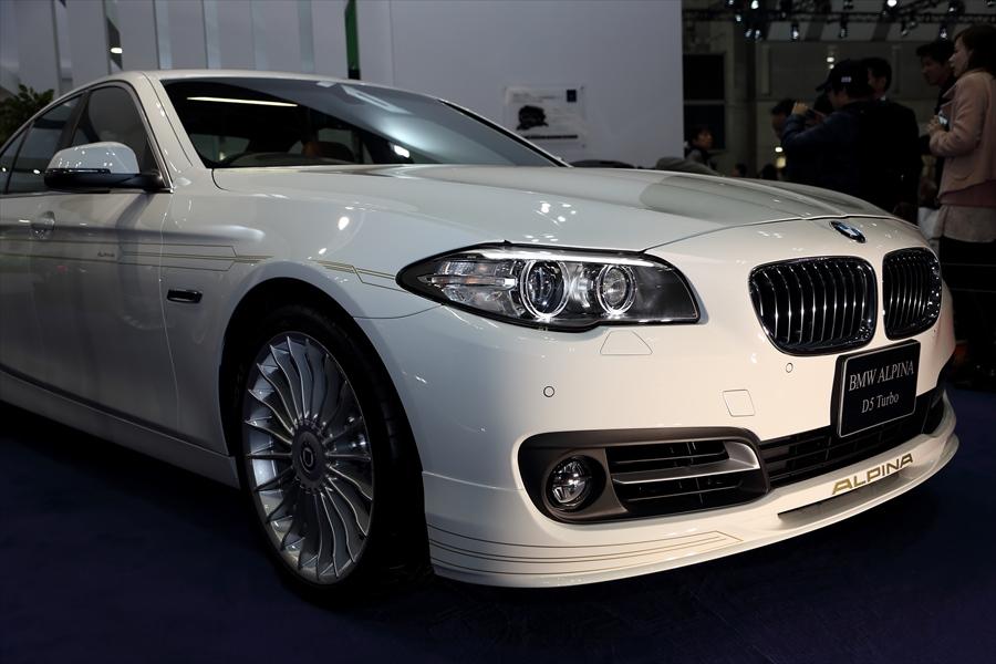 BMW0102