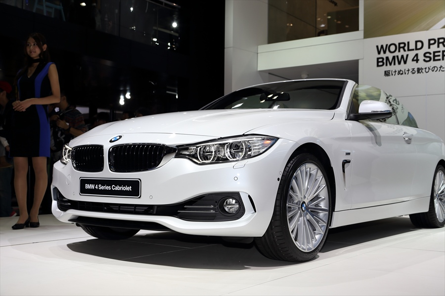 BMW0101