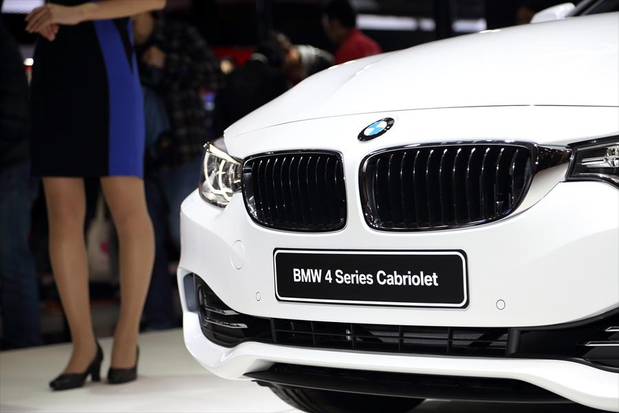 BMW0104