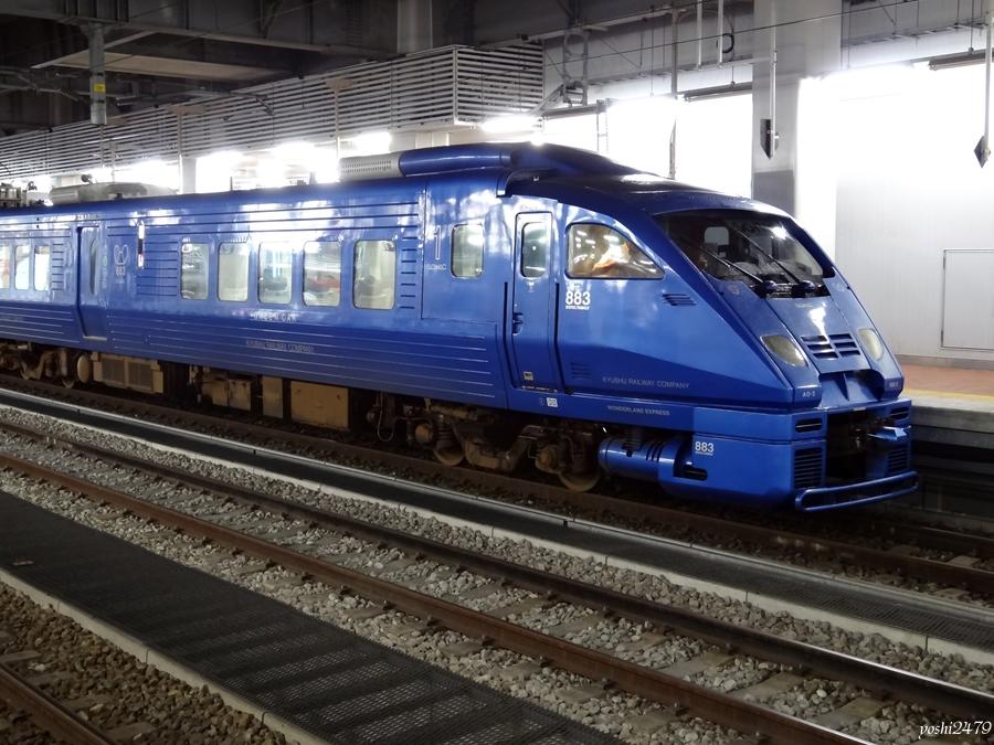 福岡電車0101