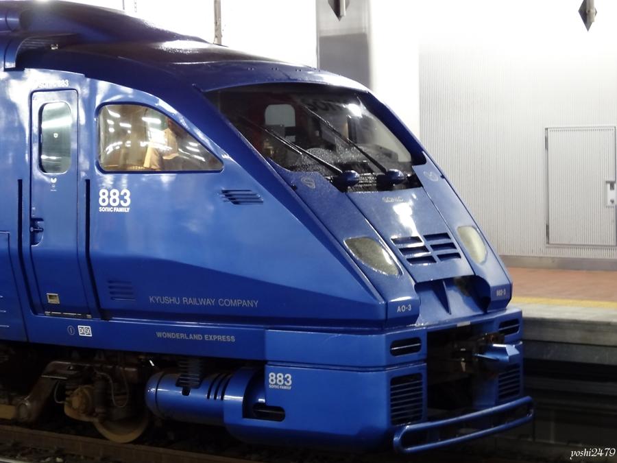 福岡電車0102