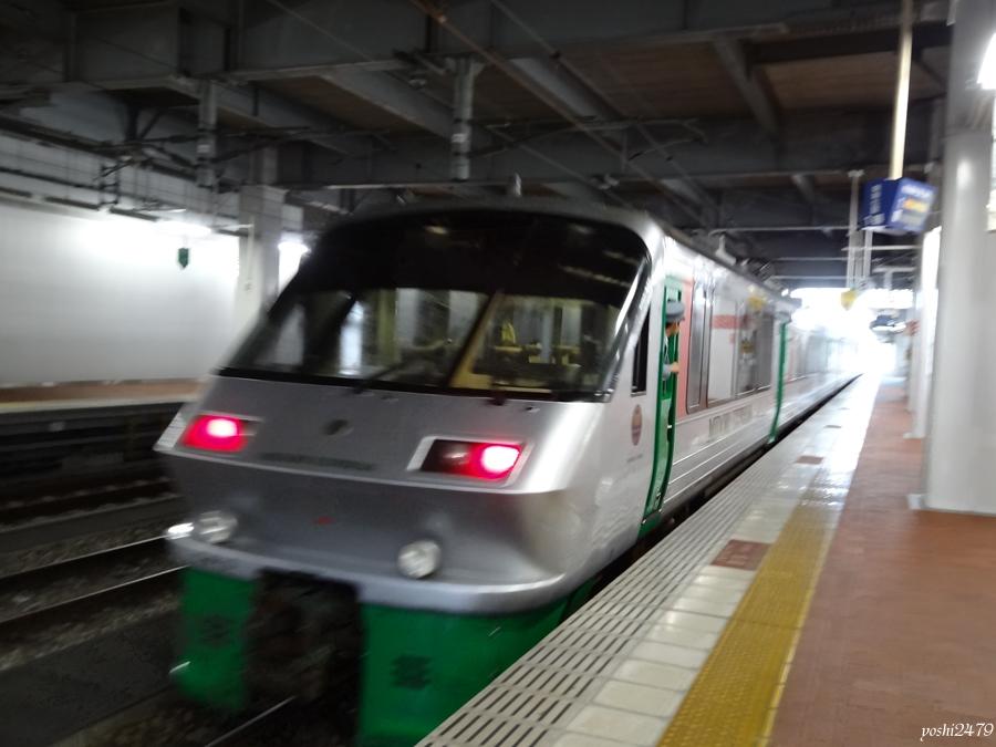 福岡電車0103