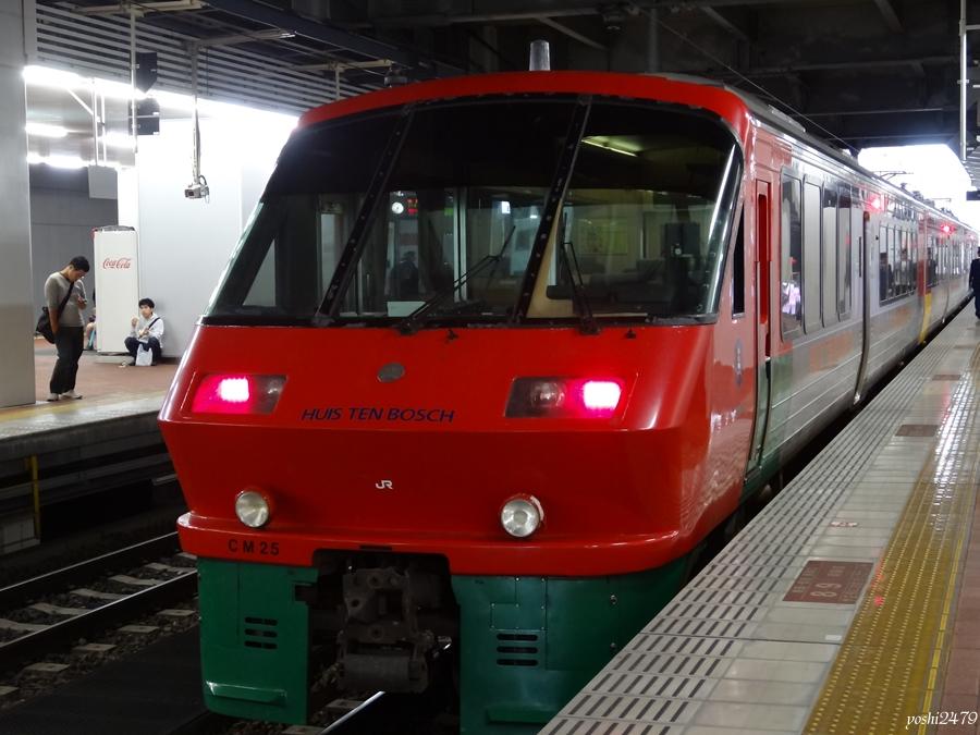 福岡電車0104