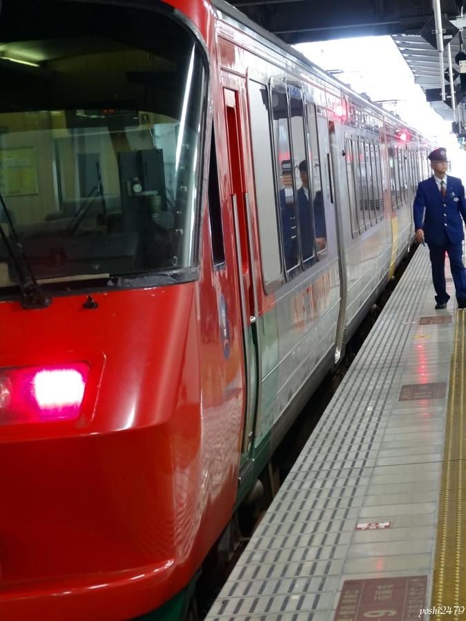 福岡電車0105