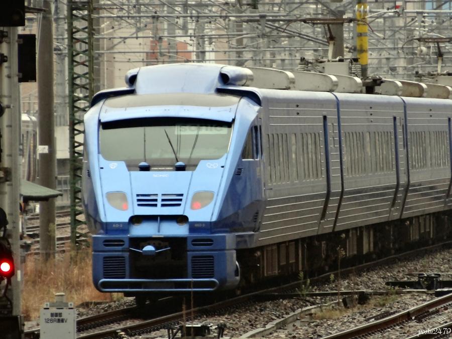 福岡電車0106