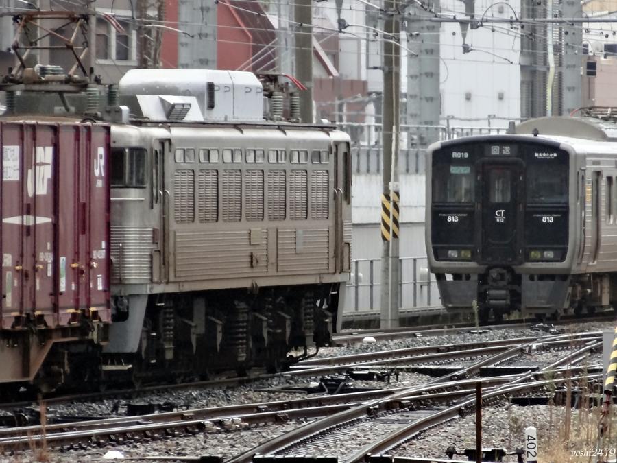 福岡電車0107