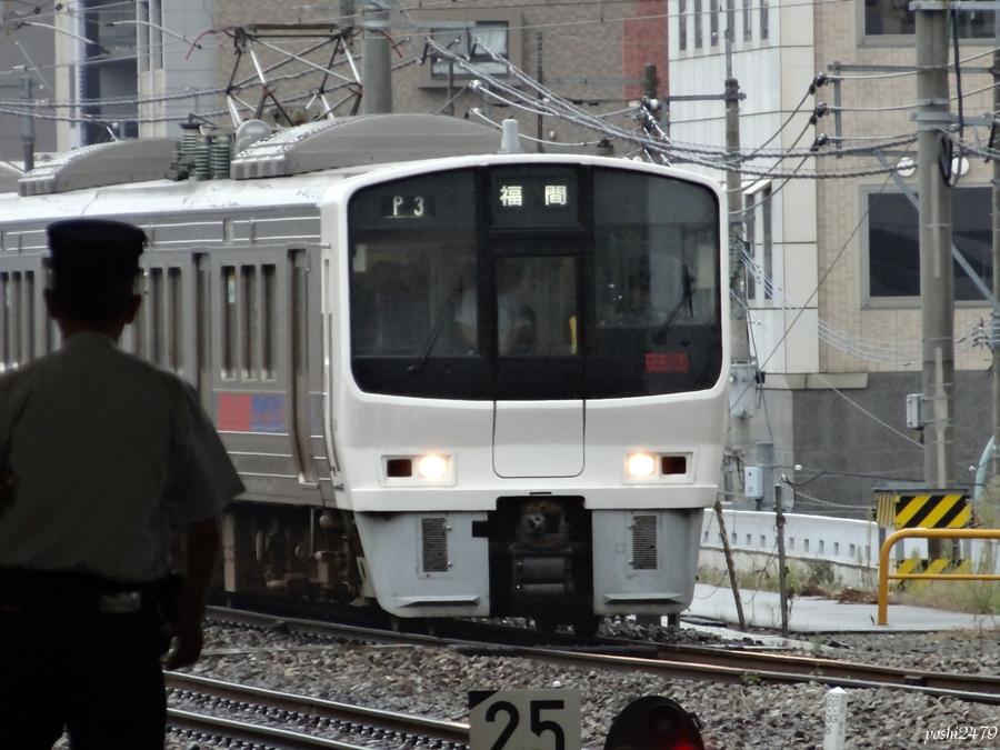 福岡電車0108