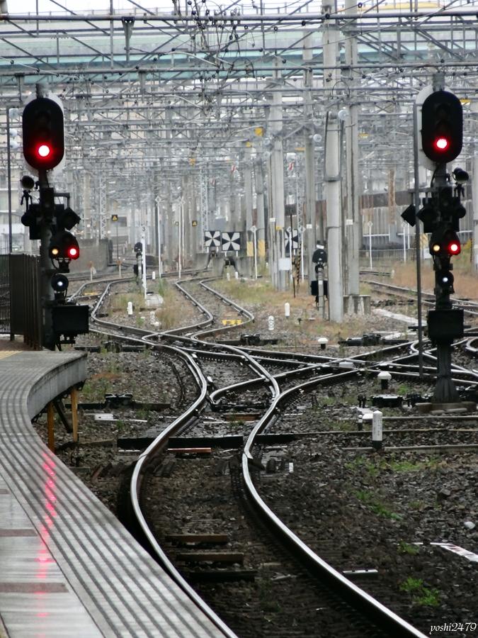 福岡電車0109