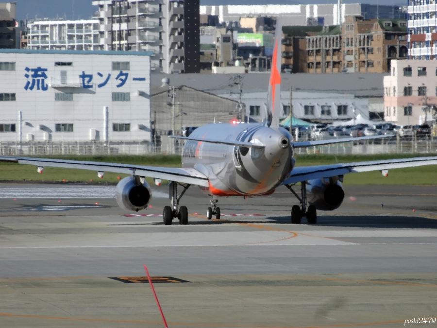 福岡空港0101