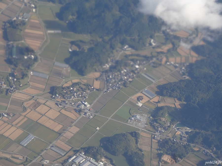 福岡空港0106