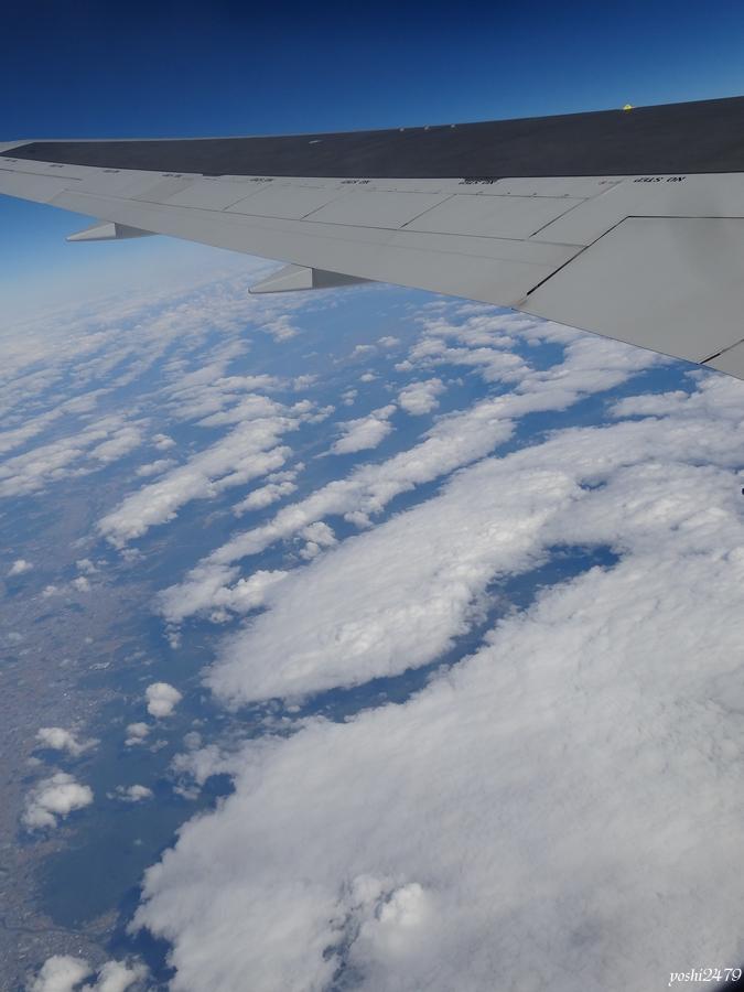 福岡空港0108