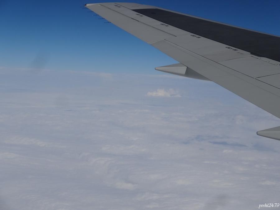 福岡空港0109