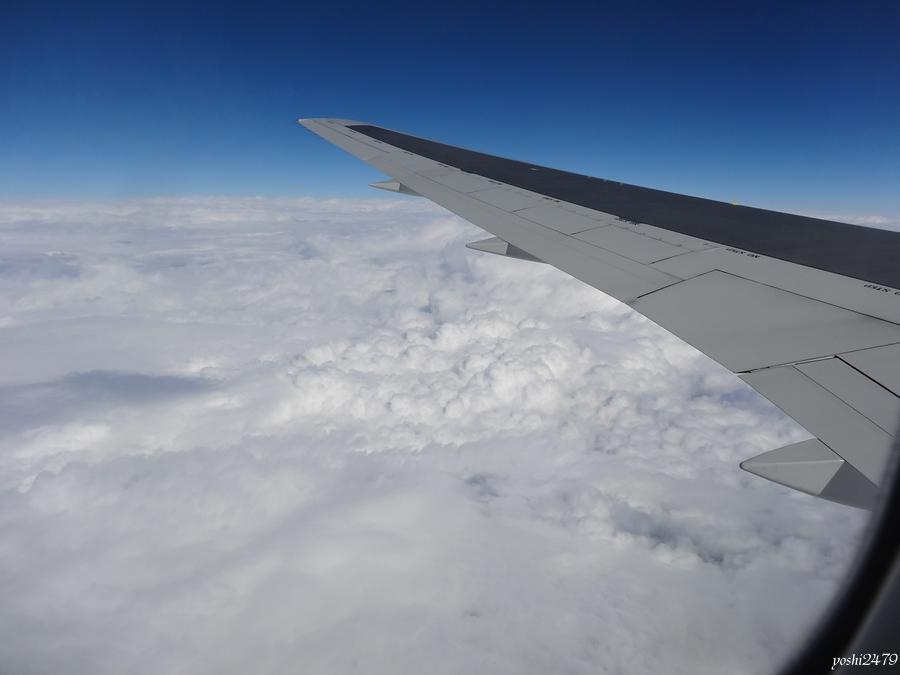 福岡空港0110