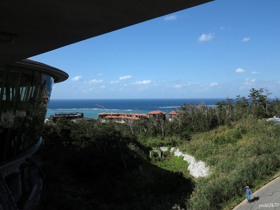 沖縄0401