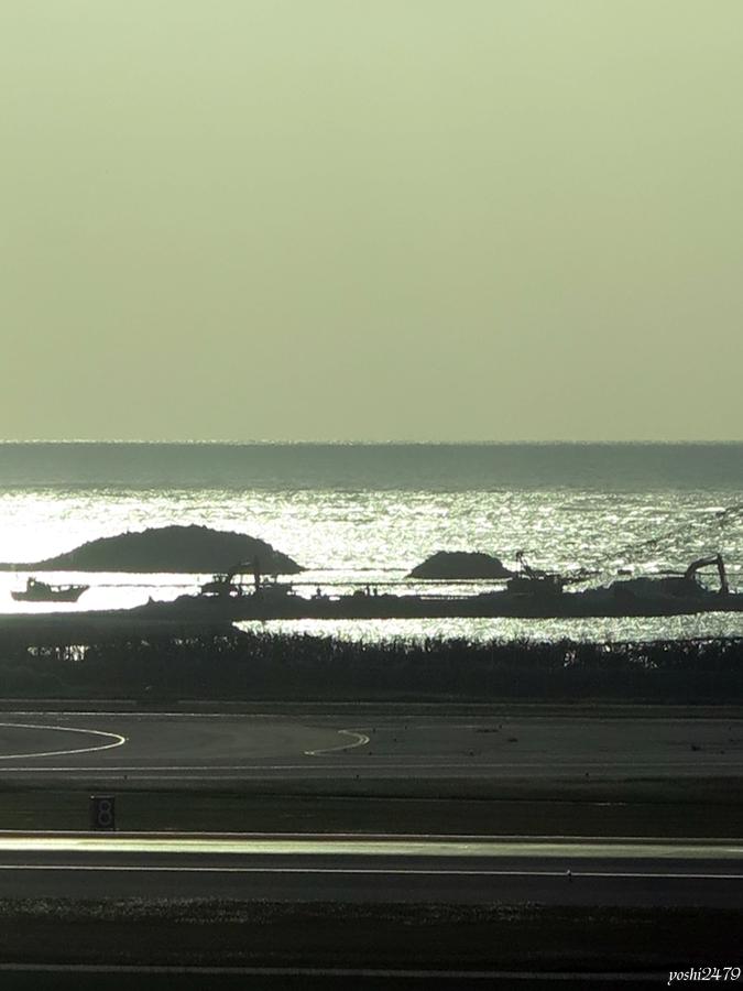 沖縄0408