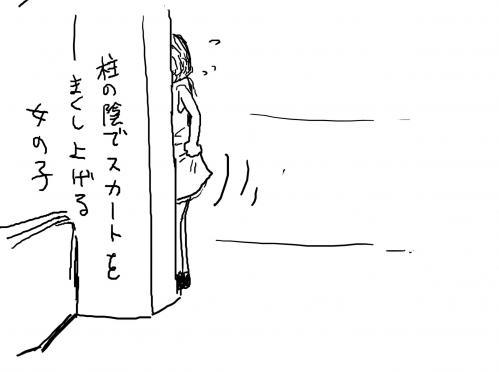 04_20111126022221.jpg