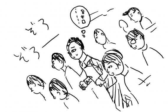 14_20120306233259.jpg