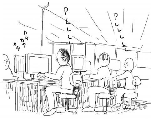 17_20111211011150.jpg