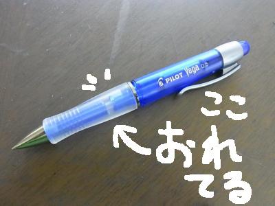 RIMG0316_convert_20120516214023.jpg